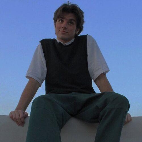 Nicola Cippitelli