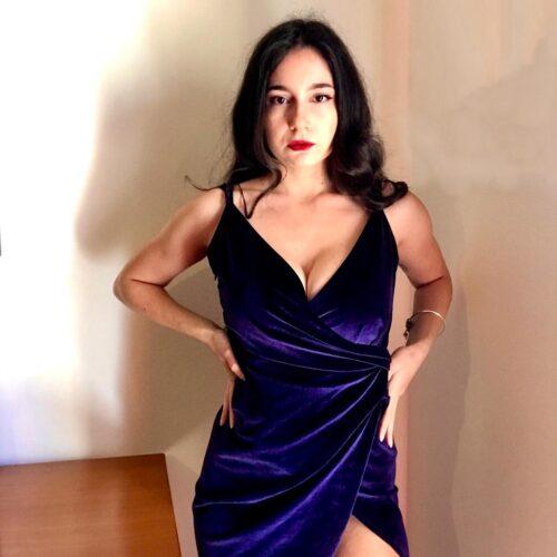Gaia Girola