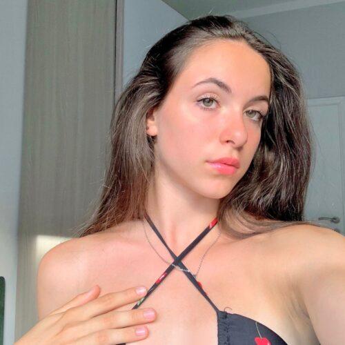 Michelle Tuani