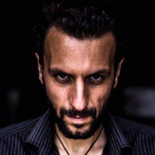 Mirko Petrini