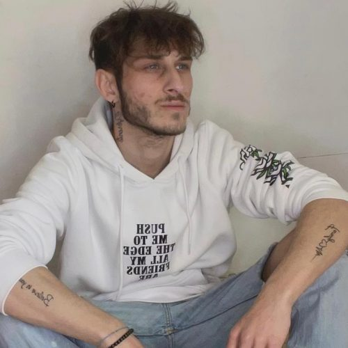 Luca Di Rosa