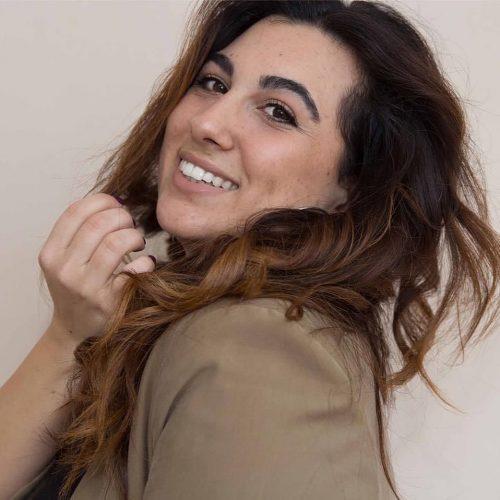 Francesca Santaniello