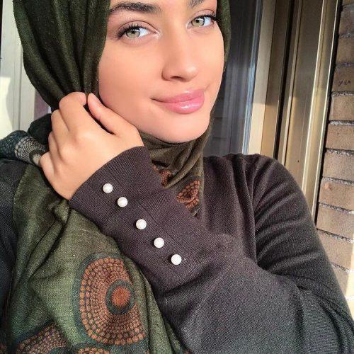 Hiba Omraty
