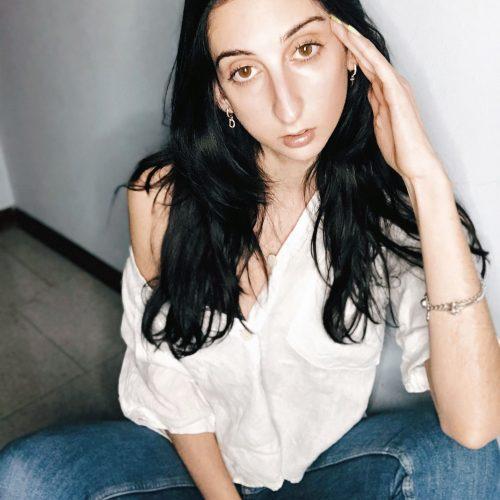 Teresa Di Giacomo
